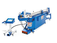 [Translate to Deutsch:] Bending system 7000/9000