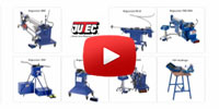 [Translate to Deutsch:] Product video KBV